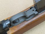 """WW2 Production I.B.M. M1 Carbine in """"Enforcer"""" Folding Stock** Neat Vintage Carbine Mod ** - 12 of 25"""