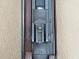 """WW2 Production I.B.M. M1 Carbine in """"Enforcer"""" Folding Stock** Neat Vintage Carbine Mod ** - 9 of 25"""