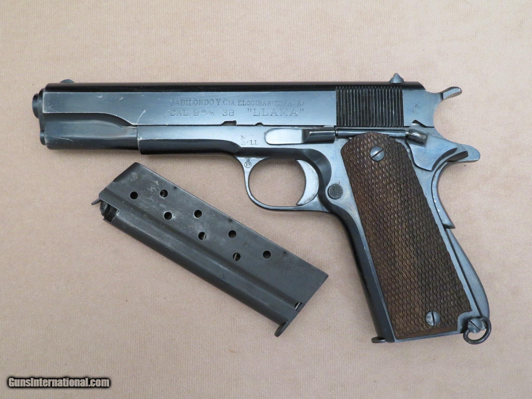 As 25 melhores ideias de Colt 45 1911 no Pinterest