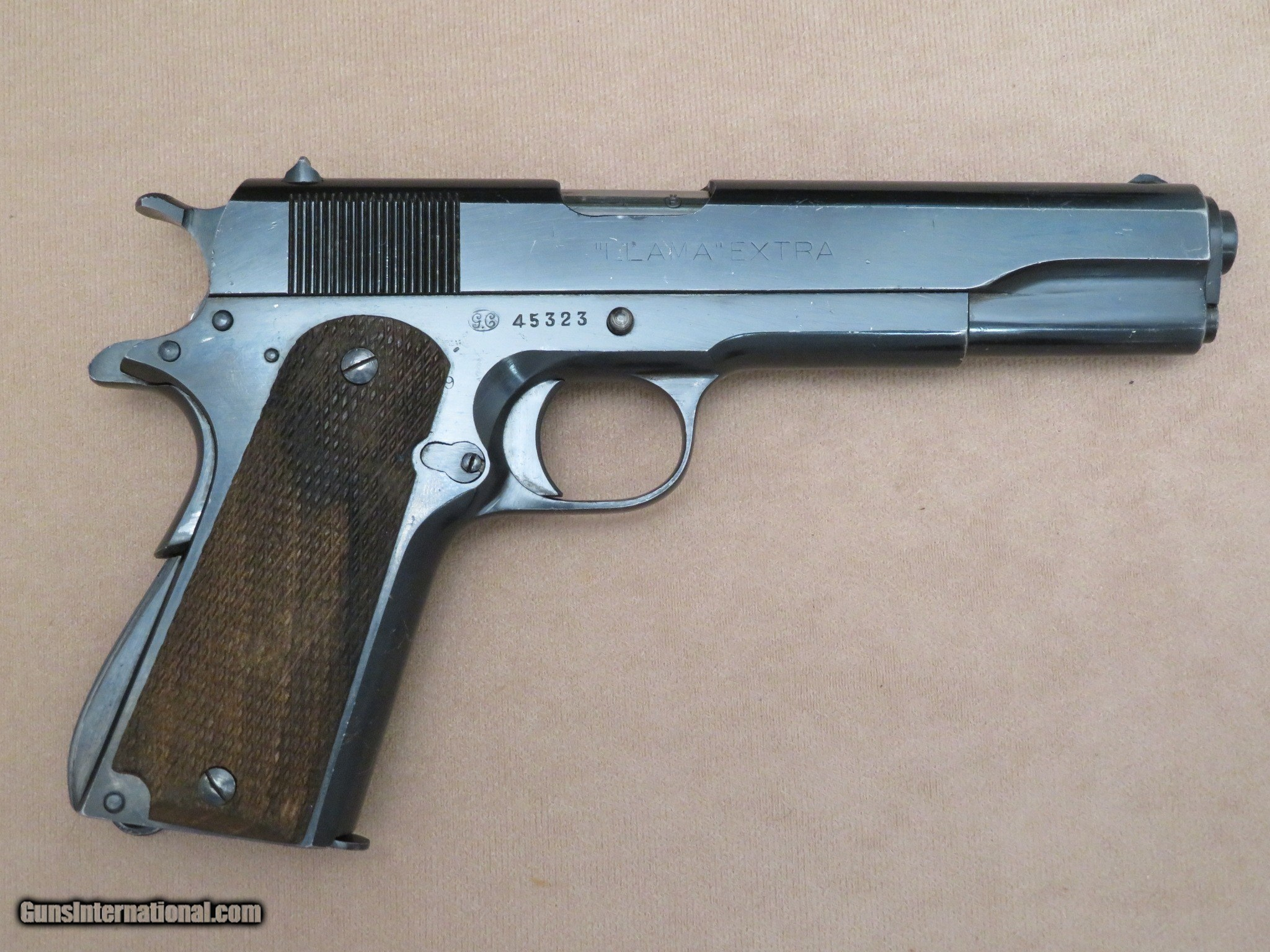 Colt 1911 1914 vintage for sale