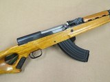 1992 Norinco SKS Sporter Model 7.62x39 Caliber** Factory Model that Uses AK-47 Mags! ** SOLD