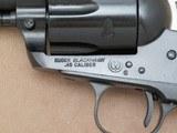 """1972 Ruger Old Model Blackhawk in .45 Colt w/ 7.5"""" Barrel** Extra Clean Blackhawk! ** SOLD - 10 of 25"""
