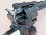"""1972 Ruger Old Model Blackhawk in .45 Colt w/ 7.5"""" Barrel** Extra Clean Blackhawk! ** SOLD - 24 of 25"""
