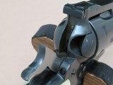 """1972 Ruger Old Model Blackhawk in .45 Colt w/ 7.5"""" Barrel** Extra Clean Blackhawk! ** SOLD - 25 of 25"""