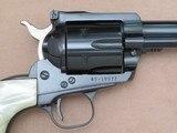 """1972 Ruger Old Model Blackhawk in .45 Colt w/ 7.5"""" Barrel** Extra Clean Blackhawk! ** SOLD - 3 of 25"""