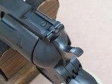 """1972 Ruger Old Model Blackhawk in .45 Colt w/ 7.5"""" Barrel** Extra Clean Blackhawk! ** SOLD - 12 of 25"""