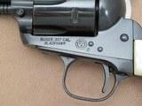 "1971 Ruger Old Model Blackhawk in .357 Magnum 6.5"" Barrel** Very Nice Example! ** SOLD - 4 of 25"