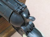 "1971 Ruger Old Model Blackhawk in .357 Magnum 6.5"" Barrel** Very Nice Example! ** SOLD - 13 of 25"