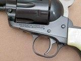 """1975 Vintage Ruger New Model Blackhawk in .30 Carbine Caliber 7.5"""" Barrel** Unfired & Superb Condition! ** - 10 of 25"""