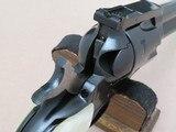 """1975 Vintage Ruger New Model Blackhawk in .30 Carbine Caliber 7.5"""" Barrel** Unfired & Superb Condition! ** - 25 of 25"""