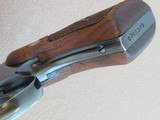 """Smith & Wesson Military & Police Model 10-6 .38 Special Heavy Barrel blue 4"""" Barrel **MFG. 1964**SOLD - 17 of 18"""