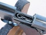 1928 Vintage 1st Series Colt Woodsman Target Model .22LR Pistol** Nice 1st Series Pistol ** - 21 of 25