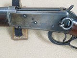 Winchester Model 1894 Saddle Ring Carbine 30-30 W.C.F. **MFG. 1917** REDUCED!!! - 15 of 25