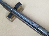 Winchester Model 1894 Saddle Ring Carbine 30-30 W.C.F. **MFG. 1917** - 19 of 25