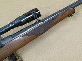 Vintage Winchester Model 54 High Power Sporter 30-06 MFG. 1929 ** Griffin & Howe** REDUCED!!!! - 4 of 25