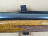"""Belgium Browning Lightweight Double Auto 12 Gauge 28"""" Mod. Choke ** Autumn Brown Finish W/ Channel Solid Rib** - 17 of 23"""