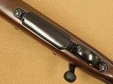 "1998 Remington Model 700 Classic Ltd. Edition in .17 Remington w/ Burris 1"" Rings & 1-Piece Base** Beautiful Rifle in Scarce Caliber! ** - 21 of 25"