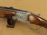 1967 Browning Superposed Diana Grade 20 Gauge Shotgun w/ Original Box, Paperwork, and Shipping BoxSALE PENDING