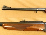Ruger #1 -H Tropical Rifle, Cal. .416 Rigby, 24 Inch Barrel, 2001 Vintage - 7 of 16