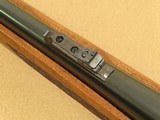 1997 Remington Model 700 BDL w/ Enhanced Receiver Engraving in 7mm Remington Mag w/ Original Box, Manual, Etc.** UNFIRED and MINT! ** - 19 of 24