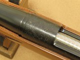 1997 Remington Model 700 BDL w/ Enhanced Receiver Engraving in 7mm Remington Mag w/ Original Box, Manual, Etc.** UNFIRED and MINT! ** - 18 of 24