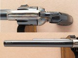 Colt Single Action Army, 3rd Gen., Cal. .44 Special, 7 1/2 Inch Barrel, 1977 Vintage - 3 of 9