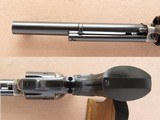 Colt Single Action Army, 3rd Gen., Cal. .44 Special, 7 1/2 Inch Barrel, 1977 Vintage - 4 of 9
