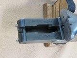 "Winchester Model 21 Skeet Grade 12 Ga. 28"" Barrels choked WS1 & WS2 **Beautiful condition** - 21 of 24"
