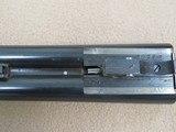 "Winchester Model 21 Skeet Grade 12 Ga. 28"" Barrels choked WS1 & WS2 **Beautiful condition** - 22 of 24"