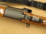 Arlington Ordnance Springfield M1D Garand Tanker Rifle in .30-06 Caliber w/ Original U.S. M84 ScopeSOLD - 23 of 25