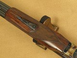William Douglas & Sons Custom Double Rifle in .470 Nitro Express** Classy English Dangerous Game Double Rifle ** - 20 of 25