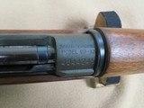 WW2 U.S. Smith Corona 1903A3 30-06 Springfield **MFG. 1943** SOLD - 20 of 21