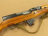 1993 Vintage Norinco SKS Model M Carbine in 7.62x39 Caliber