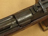 1907 Vintage Springfield Model 1903 Rifle in .30-06 Springfield** 1918 Rebuild ** SOLD - 12 of 25