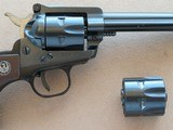 1971