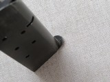 WW2 Remington Rand 1911A1 .45 A.C.P. MFG. 1943 **W/ Belt & Holster Rig** - 24 of 24