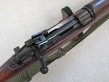 WW2 U.S. Smith Corona 1903A3 30-06 Springfield **MFG. 1943** Minty SOLD - 15 of 23