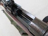 WW2 U.S. Smith Corona 1903A3 30-06 Springfield **MFG. 1943** Minty SOLD - 17 of 23