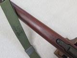 WW2 U.S. Smith Corona 1903A3 30-06 Springfield **MFG. 1943** Minty SOLD - 20 of 23