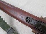 WW2 U.S. Smith Corona 1903A3 30-06 Springfield **MFG. 1943** Minty SOLD - 23 of 23