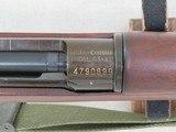 WW2 U.S. Smith Corona 1903A3 30-06 Springfield **MFG. 1943** Minty SOLD - 7 of 23