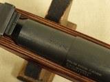 4 - World War 2 Izhevsk Mosin Nagant 91/30 Rifles in 7.62x54R Caliber** All-Matching Rifles, Various Years ** SOLD - 14 of 25