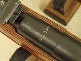 4 - World War 2 Izhevsk Mosin Nagant 91/30 Rifles in 7.62x54R Caliber** All-Matching Rifles, Various Years ** SOLD - 11 of 25