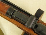 WW2 Russian 1944 Izhevsk Mosin Nagant M44 Carbine w/ Sling** Excellent Condition ** SOLD - 13 of 25