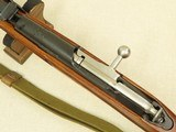 WW2 Russian 1944 Izhevsk Mosin Nagant M44 Carbine w/ Sling** Excellent Condition ** SOLD - 12 of 25