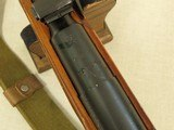 WW2 Russian 1944 Izhevsk Mosin Nagant M44 Carbine w/ Sling** Excellent Condition ** SOLD - 17 of 25