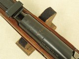 World War 2 1944 Russian Mosin Nagant M38 Carbine in 7.62x54R Caliber