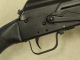 Izhmash Saiga Ak Sporter in 7.62x39 Caliber** Nice Saiga AK Rifle ** - 23 of 25