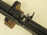 Izhmash Saiga Ak Sporter in 7.62x39 Caliber** Nice Saiga AK Rifle ** - 16 of 25