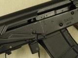 Izhmash Saiga Ak Sporter in 7.62x39 Caliber** Nice Saiga AK Rifle ** - 24 of 25